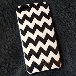 Kate Spade ♠️ iPhone 6/6s case